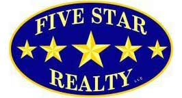 5 Star Realty