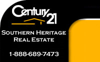 Century 21 Southern Heritage Realty