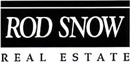 Rod Snow, Inc Real Estate