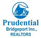 Prudential Bridgeport Realtors