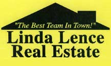 Linda Lence Real Estate