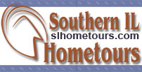 http://www.sihometours.com Virtual Panoramic Home Tours!